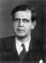 Emmanuel Bove (1898-1945)